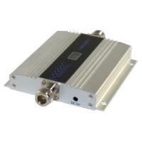 Репитер GSM-900