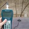 НОВИНКА антенна MG-150 Optim