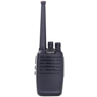 радиостанция (рация) портативная (переносная) Тышкан