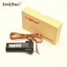 GPS-трекер SinoTrack ST-901