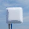 Антенна панельная 3G/4G/LTE AX-2014P MIMO