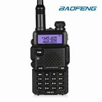 Радиостанция Baofeng DM 5R, DMR