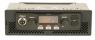 Монтажный набор 1DIN для СВ радиостанции