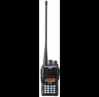 Портативная радиостанция Alinco DJ-500