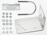 Антенна панельная GSM900/1800/3G/4G/LTE PA-F78ID