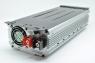Преобразователь напряжения 12/220В HP-1200, 1200/2600Ватт