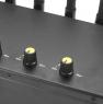 Подавитель связи JYT-670