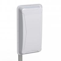 Nitsa-5 - антенна LTE800/GSM900/1800/3G/4G/WiFi
