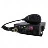 Автомобильная радиостанция/рация OPTIM-270