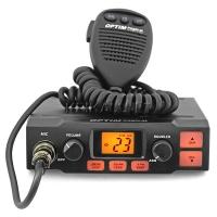Автомобильная радиостанция/рация OPTIM-PILGRIM