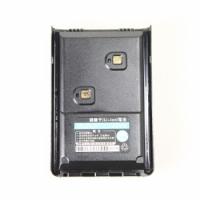 Аккумулятор для рации QB-37L батарея