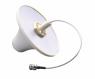 Антенна GSM900/1800/3G/4G/LTE QX-001B