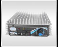 KL405 RM антенный согласователь