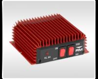 Уселитель сигнала RM KL-60