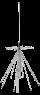 Антенна базовая Sirio SD-1300N