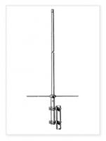 Антенна для рации Sirio GPF-22N