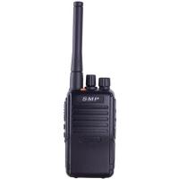 Переносная радиостанция CMP418