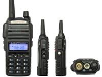 Радиостанция (рация) BAOFENG UV-82