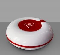 Кнопка вызова официанта iBells YK500-1N