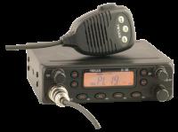 Автомобильная радиостанция/рация Megajet 650