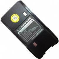 Аккумулятор для TG-1680