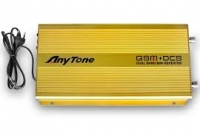 Усилитель GSM900/1800/4G/LTE сигнала AnyTone AT-6100GD