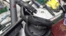 Ремонт,перепрошивка электро-самокатов,электро-велосипедов,гироскутеров.