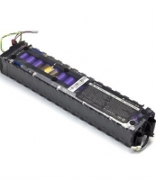 Аккумуляторная батарея для самоката Xiaomi
