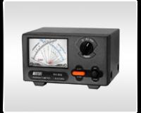 Измеритель КСВ и мощности Nissei RX-403