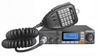 радиостанция (рация) Си Би (СВ) AnyTone AT-608M