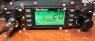 НОВИНКА!!!Автомобильная радиостанция Nanfone CB-318