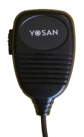 Гарнитура для Yosan JC-200/JC-300/CB-50