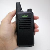 Радиостанция (рация) WLN KD-C1 (пара)